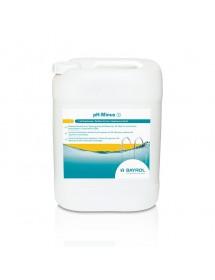 pH-Minus flüssig, 25kg Kanister