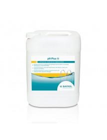 pH-Plus flüssig, 25kg Kanister
