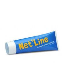 Net'Line, 0.25l Tube