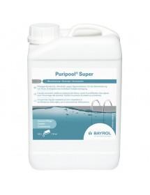 Puripool Super