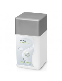 SpaTime pH-Plus