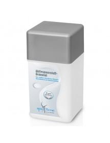 SpaTime Aktivsauerstoff-Granulat