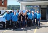 Shop Zier AG Pfungen